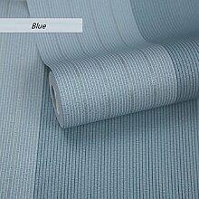 LJ&L Moderne minimalistischen Stil Vlies Tapete -
