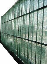Ljdgr GRW-Plane Sonnenschutznetz Balkonschirm
