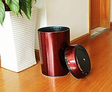 LJT Trash kann, Sensor dustbin. Innovative Sensor