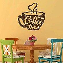 LKJHGU Kaffeegetränk Cappuccino Heißgetränk