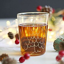 LKOBN Englisch Nachmittagstee Blume Tee-Set