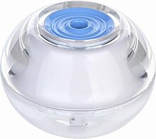 LKOUS USB Mini-Luftbefeuchter,Aroma Diffuser Luftbefeuchter Duftzerstäuber Humidifier