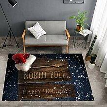 llc Teppich Nordic Kinderzimmer Spielmatte