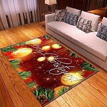 llc Teppich Rechteckiges Schlafzimmer Nachttisch