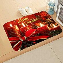 llc Teppich Waschbar Badezimmer Korridor