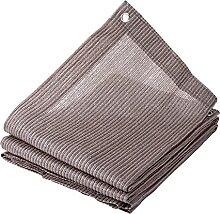 LLDSB026 Sonnenschutznetz 90% Schattennetz mit