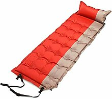 LLF Camping Mat Self Inflating Ultraleicht Camping