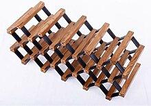 Llsdls Arbeitsplatte Oblique grid Form