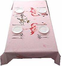 LLT Haltbar, Tischset Tischdecke Dekorative