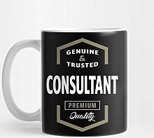 Llynice Berater 324 ml Kaffee-Haferl