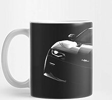 Llynice Chevrolet Camaro SS 2016 11 Unzen