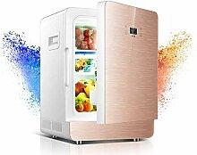 LMDC Mini-Kühlschrank 20Liter Tragbarer