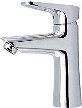 LMK Wasserhahn, einlochige Waschbeckenbeschichtung