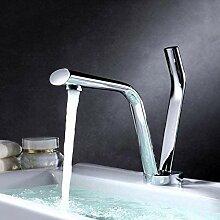 LMK Wasserhahn New Basin Wasserhahn Splash Head