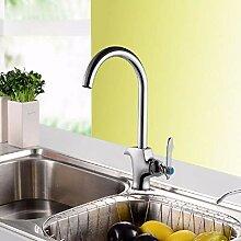 LMK Wasserhahn, Single Water Mixing Küchenspüle