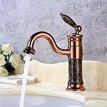 LMK Wasserhahn Wasserhahn Moderne solide