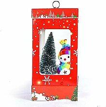Weihnachtsdeko Günstig Bestellen.Leuchtende Weihnachtsdeko Günstig Online Bestellen Lionshome