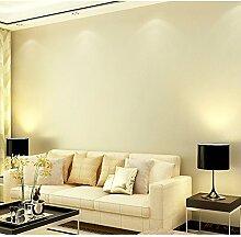 Loaest 0,60Mx3M Selbstklebende Tapete Mit Kunststoff Wallpaper Einfache Moderne Wohnzimmer Schlafzimmer Sofa Fernsehen Kulisse Dreidimensionale Grüne Farbe Film Cream-Colored