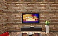 Loaest Einfache Moderne Tapeten Tapete Schlafzimmer Wohnzimmer Hintergrund Wand Voller Shop D