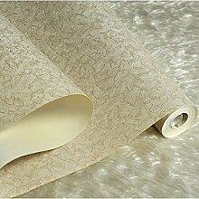 loaest für Wände, 3D, Rollen für Wohn- und Schlafzimmer, Dekoration, Muster de parede Sala, pein