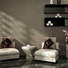 loaest massiv 3D Bodenbelag Tapete für Wände 3D-Raum Tapete Rolle Wand paperpapel de parede Para Quarto EM 3D Kontakt Papier