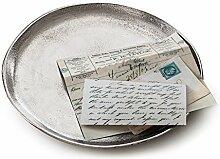 LOBERON Tablett Boon, Küchen-Accessoires,