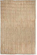 LOBERON Teppich Eclars, beige (200 x 300cm)