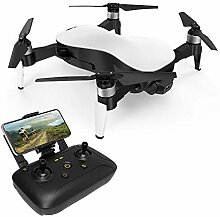 Lobhqph Mini Drohne Faltbare 4K