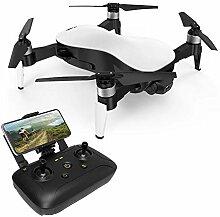 Lobhqph Neue Mini-Drohne 3KM 35Min Flug