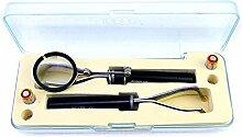 loboo Goso Dietrich Locksmith Werkzeug LED