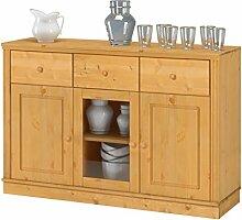 Loft 24 A/S Sideboard Landhaus Küche Kommode