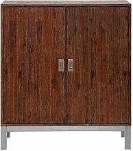 Loft24 A/S Sideboard Schrank Anrichte