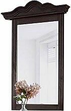 Loft24 A/S Spiegel 60x3x85 cm Wandspiegel