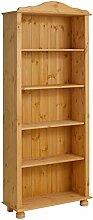 Loft24 J'Adore Regal Bücherregal Standregal