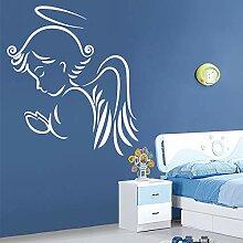 LOIUYT Babyzimmer Kinderzimmer Dekoration DIY