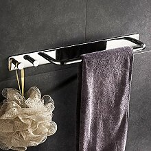 Lolypot Handtuchringe Handtuchhalter