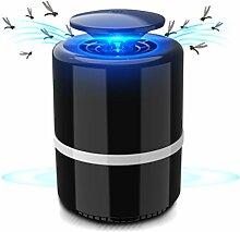 Lommer Strahlungsfrei USB Mückenabwehr Moskito