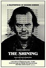 Lomoko The Shining Stanley Kubrick Klassische