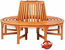 LONCQKAYS Stärker Und Haltbarer Massiv Holz