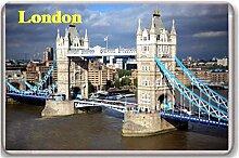 London/fridge magnet.!!! - Kühlschrankmagne