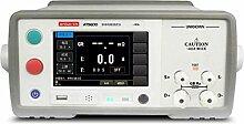LONGJUAN-C AT9600 AC Erdungsmessgerät Werkzeuge