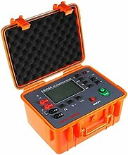LONGJUAN-C ES3050 Digital DC Resistance Tester