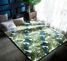Longless Einfache Persönlichkeit Schlafzimmer/Wohnzimmer/Couchtisch Matten Tür Matte Schlafsaal/Bett Teppiche Bay Fenster Pad