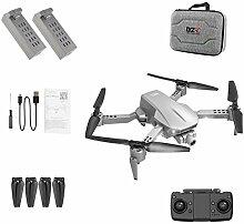 longrep L106 Pro GPS Mini Drohne