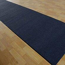 Longshien-Teppich Kann Mats schneiden Türmatten ( Farbe : A , größe : 120*90cm )