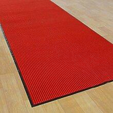 Longshien-Teppich Kann Mats schneiden Türmatten ( Farbe : C , größe : 120*90cm )