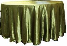 Longzhi wasserdicht Tischdecken Tisch Tuch elastische Wasserdicht Tischdecken M 90 Bankett In.
