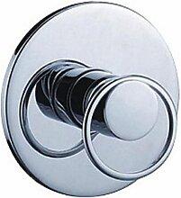 Lookshop ® - Duscharmatur mit Mischventil zur