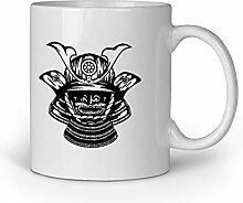 Loomiloo Tasse Tassen Kaffeebecher Kaffeetasse