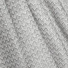 Lorenzo Cana High End Luxus Kaschmir-Decke 100%
